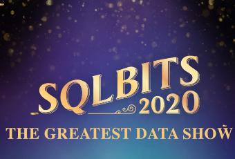 SQLBits 2020
